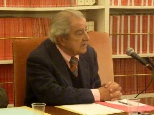 Bartolo Ciccardini (1)