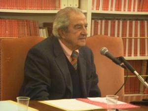 Bartolo Ciccardini (2)