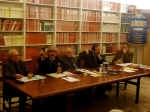 Istituto Sturzo 3.2.2014 (1)