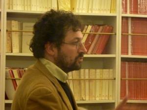 Paolo Acanfora