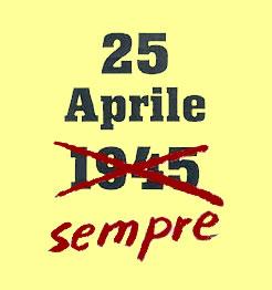 25aprile_sempre