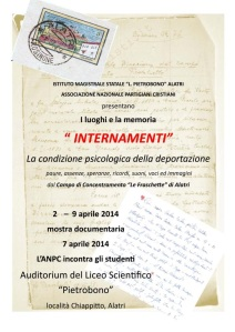 Fraschette LICEO 2014 jpeg documenti