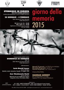 2015.01.25 manifesto giorno della memoria_piccolo