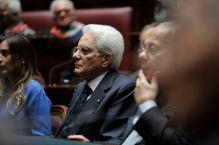 ANPC-Il_presidente_Mattarella_alla_cerimonia_per_i_70_anni_della_Liberazione