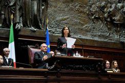 ANPC-Intervento_in_aula_per_il_70°_anniversario_della_Liberazione_(2)