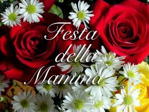 Festa-della-Mamma-2015