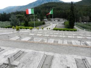 Mignano Montelungo