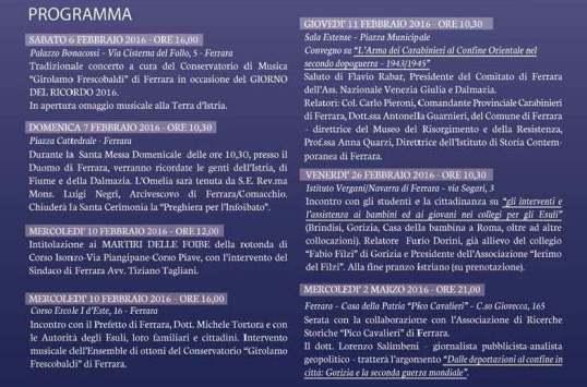 locandina_PROGRAMMA_FERRARA