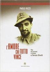 libro olivelli