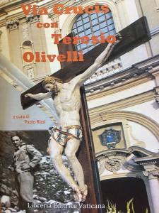 via crucis teresio olivelli