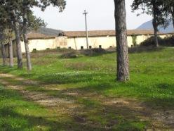 CampoFraschette 019