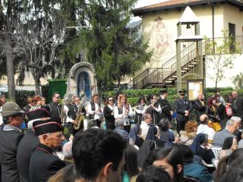 CampoFraschette 051