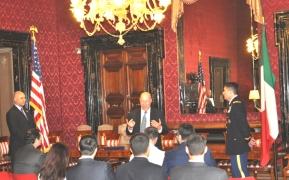 consigliere-nazionale-giorgio-prinzi-e-socio-roberto-mercuri-in-evento-ambasciata-usa-di-roma01-copia