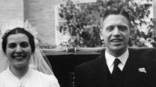 Josepf Mayr nozze