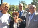 la-ministro-roberta-pinotti-si-intrattiene-con-il-pubblico