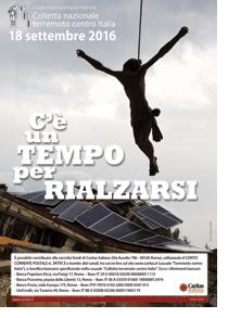 Locandina_colletta_terremoto2016_web