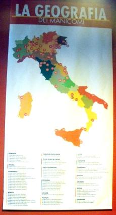 mappa-dei-manicomi