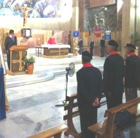 resa-degli-onori-nel-corso-della-celebrazione-liturgica