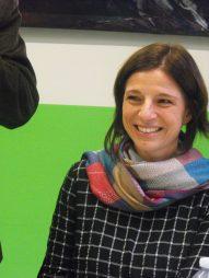Elisabetta Salvini