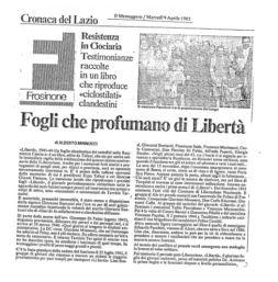 liberta2