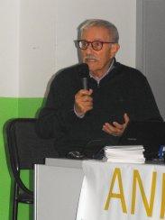 Luigi Ganapini