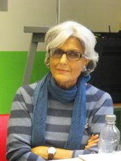 Carla Bianchi Iacono