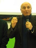 Giovanni Bianchi - Presidente ANPC