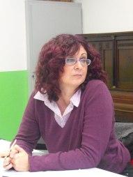 Roberta Cairoli