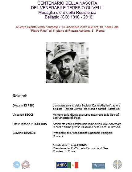 invito-centenario-olivelli