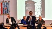sindaco_sala_giornata_memoria_2017