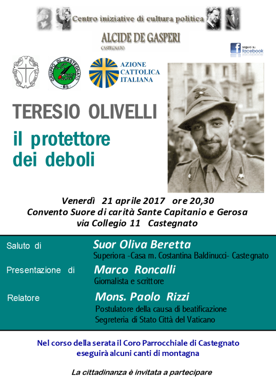 teresio olivelli.png
