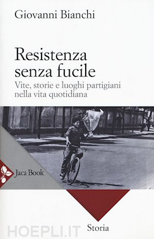 resistenza-senza-fucile