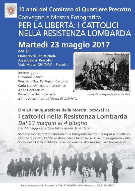 Locandina A3 23 maggio precotto_mail (2)