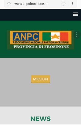 sito anpc frosinone.png