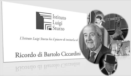 invito commemorazione Bartolo Ciccardini