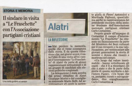 articolo su Alatri.jpg