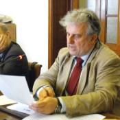 Maurizio Gentilini