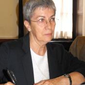 Maria Luisa Ghidini