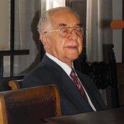 Danilo Poletto