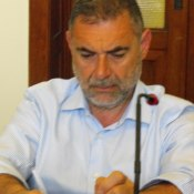 Ferdinando Sandroni