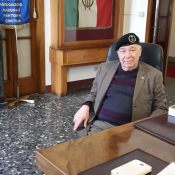 Giorgio Prinzi