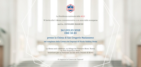 ACLI_invito-messa-commemorativa.jpg