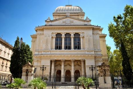 Sinagoga-Roma.jpg