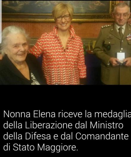 Elena Moglia.jpg