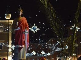 processione_santa_barbara_sul_fiume_velino_2017_25