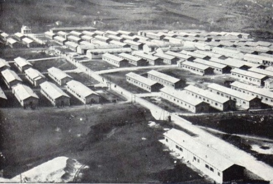 Campo concentramento 1943.jpg