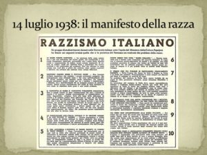 14luglio1938-ilmanifestodellarazza-300x225-300x225