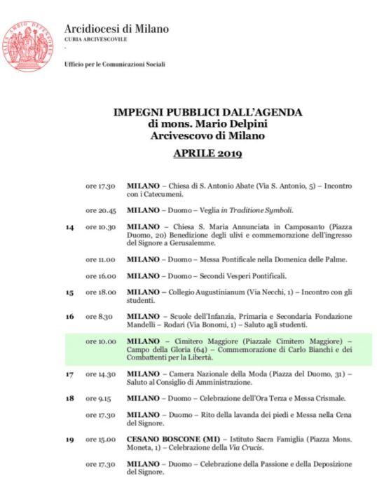 Arcidiocesi Milano.JPG
