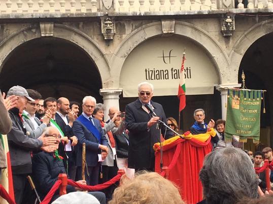Bergamo 25 Aprile.JPG