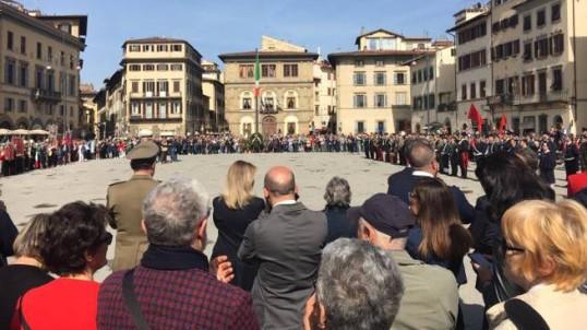 piazza Firenze Matulli.jpg